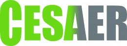 2014-05-13-logo_cesaer