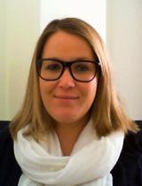 Anne Pecrix (Limousin)