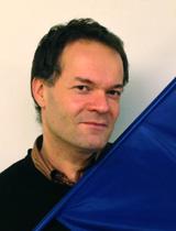 Arnaud Mathian (Bourgogne)