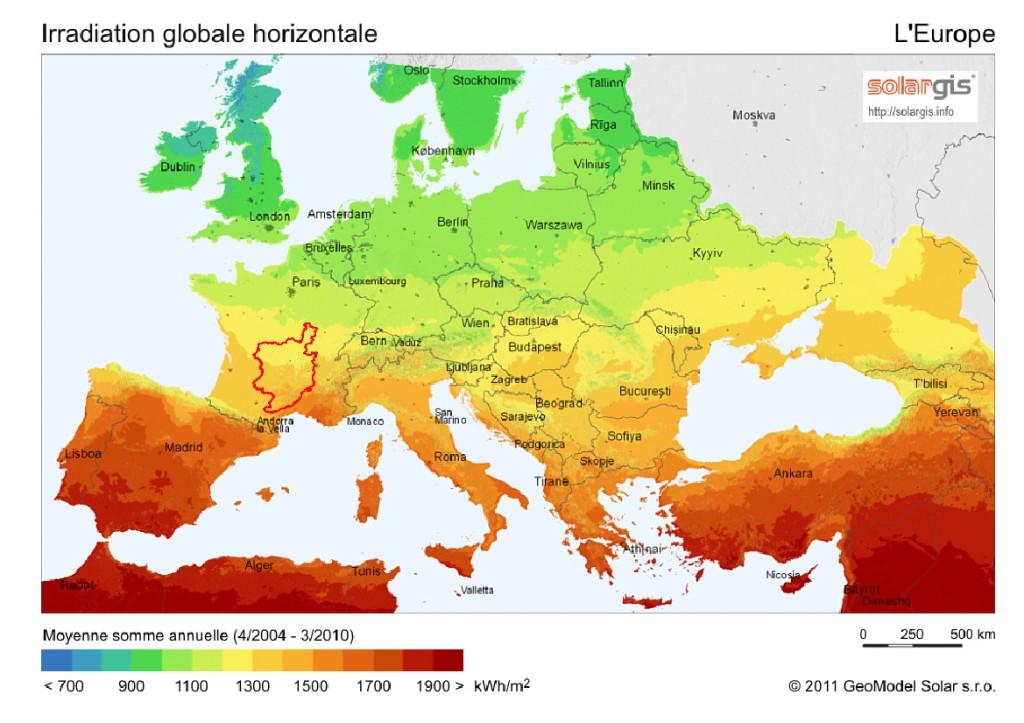 Carte_ensoleillement_europe