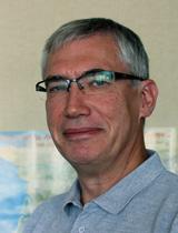 Christophe Russ