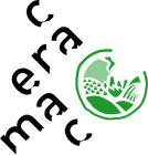 Logo-CERAMAC