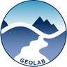 Logo-GeoLab