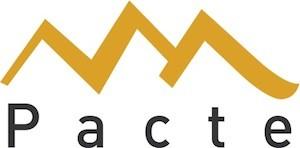 Logo-PACTE