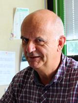 Vincent Juillet