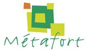 logo-Metafort