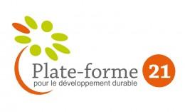 logo-PF21