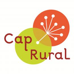 """Résultat de recherche d'images pour """"logo cap rural"""""""