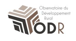 logo_ODR