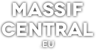 Massif Central.eu